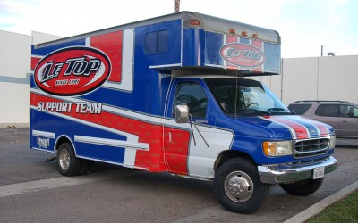 Le_Top_Truck_1