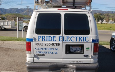 Pride_Electric